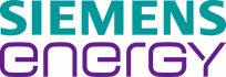 SE_Logo_Color_RGB