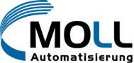 Moll_Logo